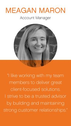 """""""I like working with my team members to deliver great client-focused solutions. I strive to be a trusted advisor by buil Accounting Manager, University Of Georgia, Balsamic Beef, Greater Good, Boost Your Metabolism, Meet The Team, Team Member, New Media, Public Relations"""