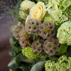 Florist Friday: Interview with Eddie Zaratsian of Eddie Zaratsian Custom Florals and Lifestyles | Flowerona