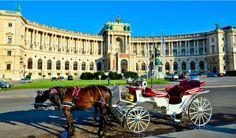 Viena- Adquirida por Europamundo