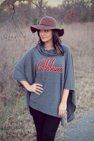 #gamedayoutfit #gamedaycouture #Alabama
