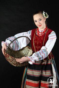 lamus dworski