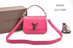 louis vuitton Bag, ID : 52174(FORSALE:a@yybags.com), louis vuitton speedy 30, louis vuitton leather purses on sale, louis vuitton cherry blossom, louis vuitton like handbags, louis vulton, louis vuitton travel handbags, louis vuitton small purse, louis vuitton small handbags, louis vuitton bag bag, authentic louis vuitton handbags on sale #louisvuittonBag #louisvuitton #louisvittion
