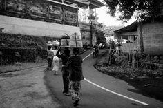 "mark l chaves on Instagram: "". . . #inibali #balistreetphotographer . . @marklchaves . ."" Street Photographers, Ubud, Bali, Street View, Tours, Instagram"