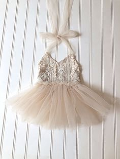 Caroline Beaded Dress and Bloomers – Crystal and Taylor Baby Girl Birthday Dress, Birthday Dresses, Little Girl Dresses, Flower Girl Dresses, Baby Wedding Outfit Girl, Cute Baby Dresses, Dress Girl, Wedding Dresses For Kids, How To Dress For A Wedding