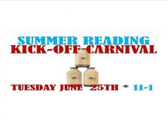 Kick-off Carnival Tustin, CA #Kids #Events