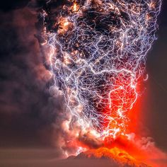 regram @volcanoes_photographer_chile Calbuco volcano eruption. Patagonia. Chile. #chileanphotographer #chile #hipaae #hipa #francisconegroni #erupciones #erupting #eruptions #naturaldisaster #nationalgeographic #lights #colors #nature #amazingplace #bbc #nikontop #nikon #nikonphotography #landscape #lava #lave #winning #winner #wild #photography #photo by rahat_khan_rk