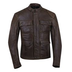 Faux Leather Coats Delicious Mens Spring Autumn Pu Imitation Leather Jacket Mens Slim Solid Color Stand Collar Business Casual Motorcycle Leather Jacket Agreeable Sweetness