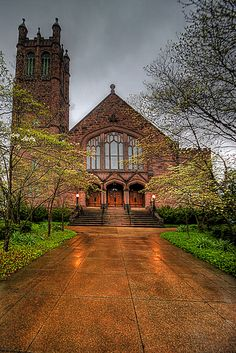 72 Best Historical Portsmouth, Ohio images in 2014