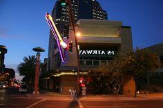 Hard Rock Cafe-Phoenix