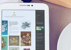 https://creativemarket.com/awhin/85504-Versus-Grid-Theme-for-Tumblr