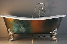 34 Best Freestanding Cast Iron Bathtubs Images Cast Iron Bathtub