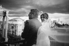 Photographer Spotlight Interview with Camila Ferraz Photography – Brazil