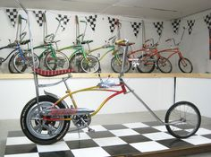 mucle Bicycles  | ... .photobucket.com/albums/z16/raleighrons/Muscle%20Bike%209/fuel1-2.jpg