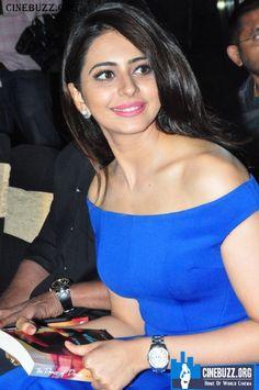 Rakul Preet Singh Latest Hot Photos #bollywood #tollywood #kollywood #sexy #hot #actress #tollywood #pollywood