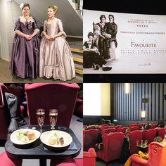 finnkino helsinki kinopalatsi treffi arena