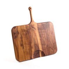 De Jong & Co. wooden board | Remodelista