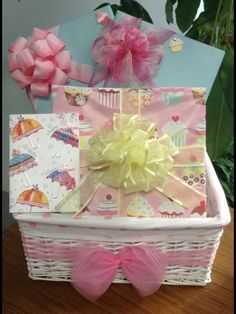 gift wrapping for baby shower search gift wrapping