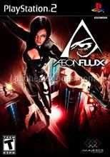 Aeon Flux (Sony PlayStation for sale online Playstation 2, Xbox, Aeon Flux, Juegos Ps2, Videogames, Charlize Theron, Greatest Hits, Video Game Console, Feature Film