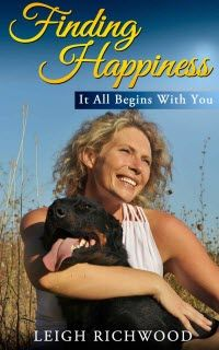 Kindle Free days: Jan 3 – 4      ~~ Finding Happiness: It All Begins With You ~~  Happiness is possible for you.   No matter what you're dealing with and no matter how difficult things are today!