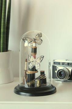 lampe chevet lampe design lampe ikea lampe d co paris globes et d co. Black Bedroom Furniture Sets. Home Design Ideas