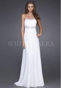 mi futuro vestido de boda o ojalad lo fuese