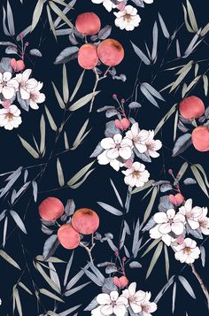 New Wallpaper Cute Pattern Iphone Ideas Trendy Wallpaper, Textured Wallpaper, New Wallpaper, Iphone Wallpaper 4k, World Map Wallpaper, Gallery Wall Layout, Tumblr Backgrounds, Wall Paper Phone, Image Fun