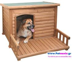 Voir cette épingle et d autres images dans Niche pour chien par Tout pour  les chiens. e3301980246d
