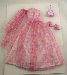 Barbie Fashion Avenue 2002 Dazzle 56879 Mint Complete Deboxed | eBay