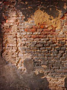 Background For Photography, Photography Backdrops, Photography Backgrounds, Photo Backdrops, Loft Industrial, Photo Drop, Brick Wall Background, Tadelakt, Vinyl Backdrops