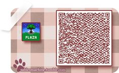 """sablesmachine: """"Plaza/ town tree signboard """""""