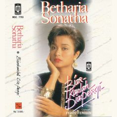 ‎Lagu Terbaik by Betharia Sonatha on Apple Music Music Library, Music Download, Try It Free, Apple Music, Pop, Nostalgia, Entertaining, Album, Songs