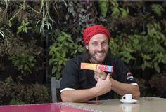 Delta Q apresenta Chef's Collection: cafés com assinatura