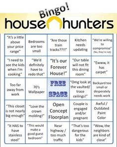 gamehunters house of fun