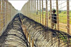 Pakistan launces Twitter attacks on India http://www.wishesh.com/top-stories/39958-pakistan-launces-twitter-attacks-on-india.html  Not content with firing missiles at India's border posts, now Pakistan has found another mode of attacking India. Pakistani citizens have now launched a tirade against India on Twitter.