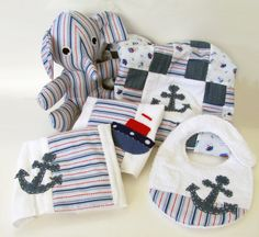 adorable!! Want these for Lucas!!