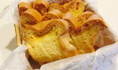 簡単レシピの域を超えた!材料1つインスタで話題の『卵だけケーキ』