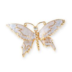 giuliano-and-marias-florentine-butterfly-brooch