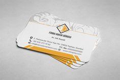 Özel tasarım ve özel üretim avukat kartvizitlerinde her zevke uygun tasarımlar ve isteğe bağlı ücretsiz tasarım desteğimizle hizmetinizdeyiz. Hemen ürünümüzü inceleyin ve sipariş verin. Kartvizitiniz ayrıcalıklı olsun. https://www.kartvizitmarketim.com/ozel-tasarim-avukat-kartvizit.html #kartvizit #businesswoman  #businessclass #business #card #life #photography #photoshop #illustration #graphicdesign #graphicdesigner