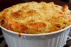 ... from tasty cookery 1 shrimp scampi cheesecake appetizer allrecipes com