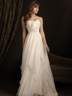 c2ba846938f Category List. Sweetheart Wedding DressWedding ...
