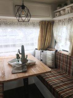 Curtains, Vintage, Home Decor, Blinds, Decoration Home, Room Decor, Interior Design, Draping, Home Interiors