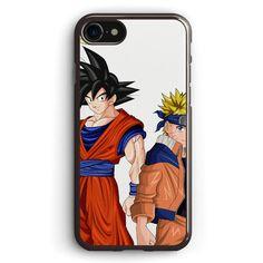Goku & Naruto Taught Me to Never Lose Hope