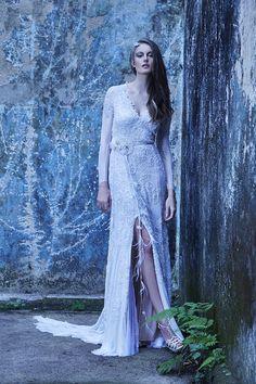 vestido-de-noiva-colecao-martu-mariage-2016