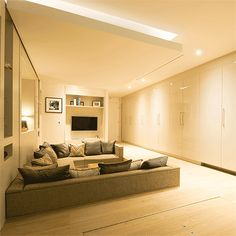 Is dit de oplossing voor meer ruimte in een kleine flat? - Het Belang van Limburg: http://www.hbvl.be/cnt/dmf20150811_01813863/is-dit-de-oplossing-voor-meer-ruimte-in-een-kleine-flat