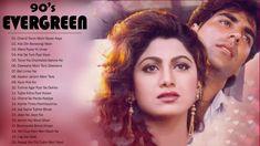 Hindi Sad Songs New hindi sad songs 2019 Bollywood sad songs collection JUKEBOX Love Songs Hindi, New Love Songs, Tamil Video Songs, Song Hindi, Hindi Movies, Old Song Download, Music Download, Saddest Songs, Greatest Songs
