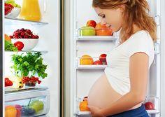 Dieta balanceada, com controle da ingestão de doces e carboidratos podem evitar o aparecimento da diabetes gestacional FOTO: thinkstock