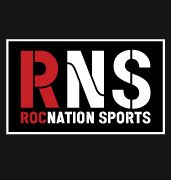 Roc Nation Sports