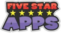 In three years, we've only given 34 kids' apps five stars. How many do you have?