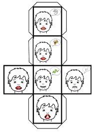 Resultado de imagen de dibujo articulacion fonema d