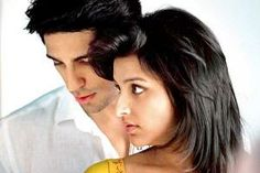#HaseeTohPhasee 1st Weekend #BoxOffice Collection #SidharthParineeti Awesome Chemistry